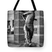 The Mick Tote Bag