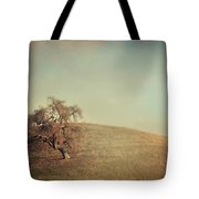 The Neverending Loneliness Tote Bag