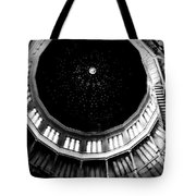 The Nott Tote Bag