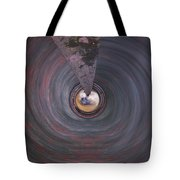 The Pole Tote Bag