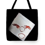 The Race 1 Tote Bag