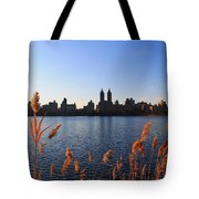 The Reservior Tote Bag