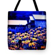 The Suns Of God Tote Bag