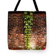 The Vine Tote Bag