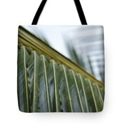 The Vision Tote Bag