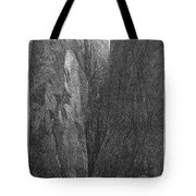 The Yellowstone Tote Bag