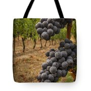 They Stand Alone Tote Bag
