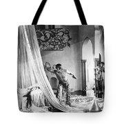 Thief Of Bagdad, 1924 Tote Bag