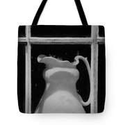 Thirsty Watcher  Tote Bag