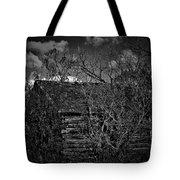 Thirteen Winds  Tote Bag