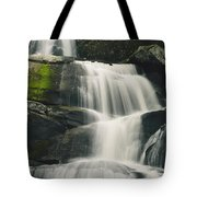 This Is One Of The Most Popular Falls Tote Bag