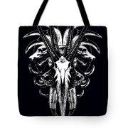 This Sin Tote Bag