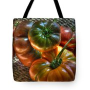 This Summer Tote Bag