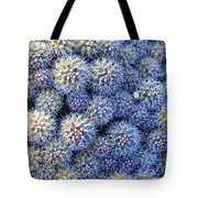 Thorns Tote Bag