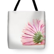 Thoughts So Tender Tote Bag