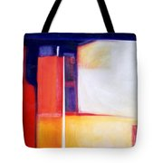 Too Loose Lautrec Tote Bag