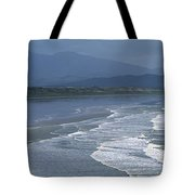 Toursim, Ring Of Beara, Co Cork Tote Bag