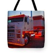 Tr0419-12 Tote Bag