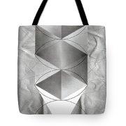 Transmutable Base Tote Bag