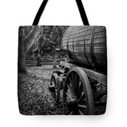 Traveling Friends  Tote Bag