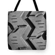 Tread Blox 2 Tote Bag