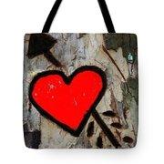 Tree Lover Tote Bag