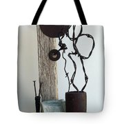 True Bond Tote Bag
