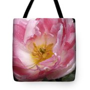 Tulip Angelique Tote Bag