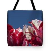 Tulip Estella Reinfeld Tote Bag