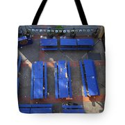 Uc Berkeley . Bears Lair Pub . 7d10010 Tote Bag
