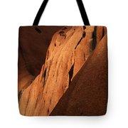 Uluru Australia 7 Tote Bag