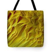 Under The Toadstool Tote Bag