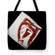 Unity 3 Tote Bag