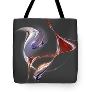 Untitled 092712 Tote Bag