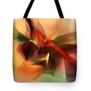 Untitled 100612 Tote Bag