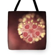 Untitled Tote Bag by Laurie Search