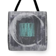 Untitled No. 37 Tote Bag