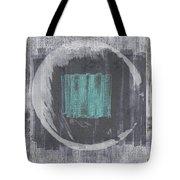 Untitled No. 37 Tote Bag