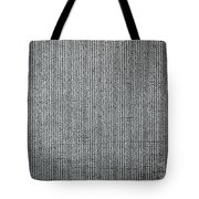 Uranyl Acetate Tem Tote Bag