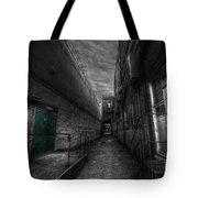 Urban Box 3.0 Tote Bag