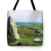Vale Of Clara Nature Reserve, Co Tote Bag