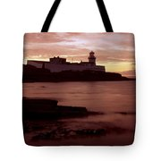 Valentia Island, Cromwell Point Tote Bag