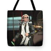 Van Halen-7168 Tote Bag