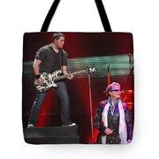 Van Halen-7241b Tote Bag