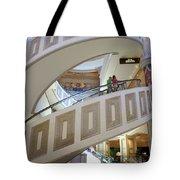 Vegas Luxury 2 Tote Bag