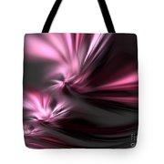 Velvet Angels Tote Bag
