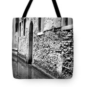 Venice: Grand Canal, 1969 Tote Bag