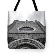 Venitian Architecture I Tote Bag