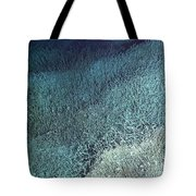 Vent Tubeworms Tote Bag
