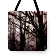 Victory For Two Tote Bag